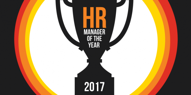 HR-manager-of-the-year